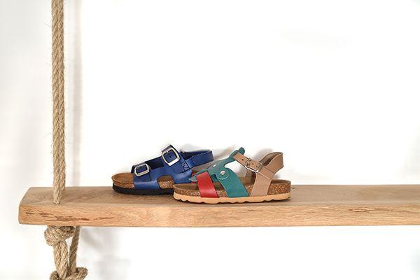 calzado-para-niños-de-biostep