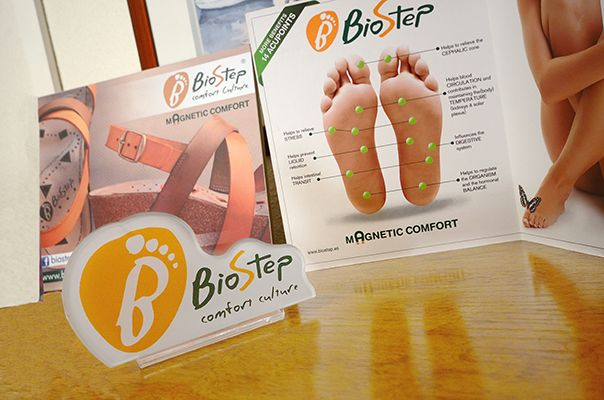 magnetic-confort-biostep