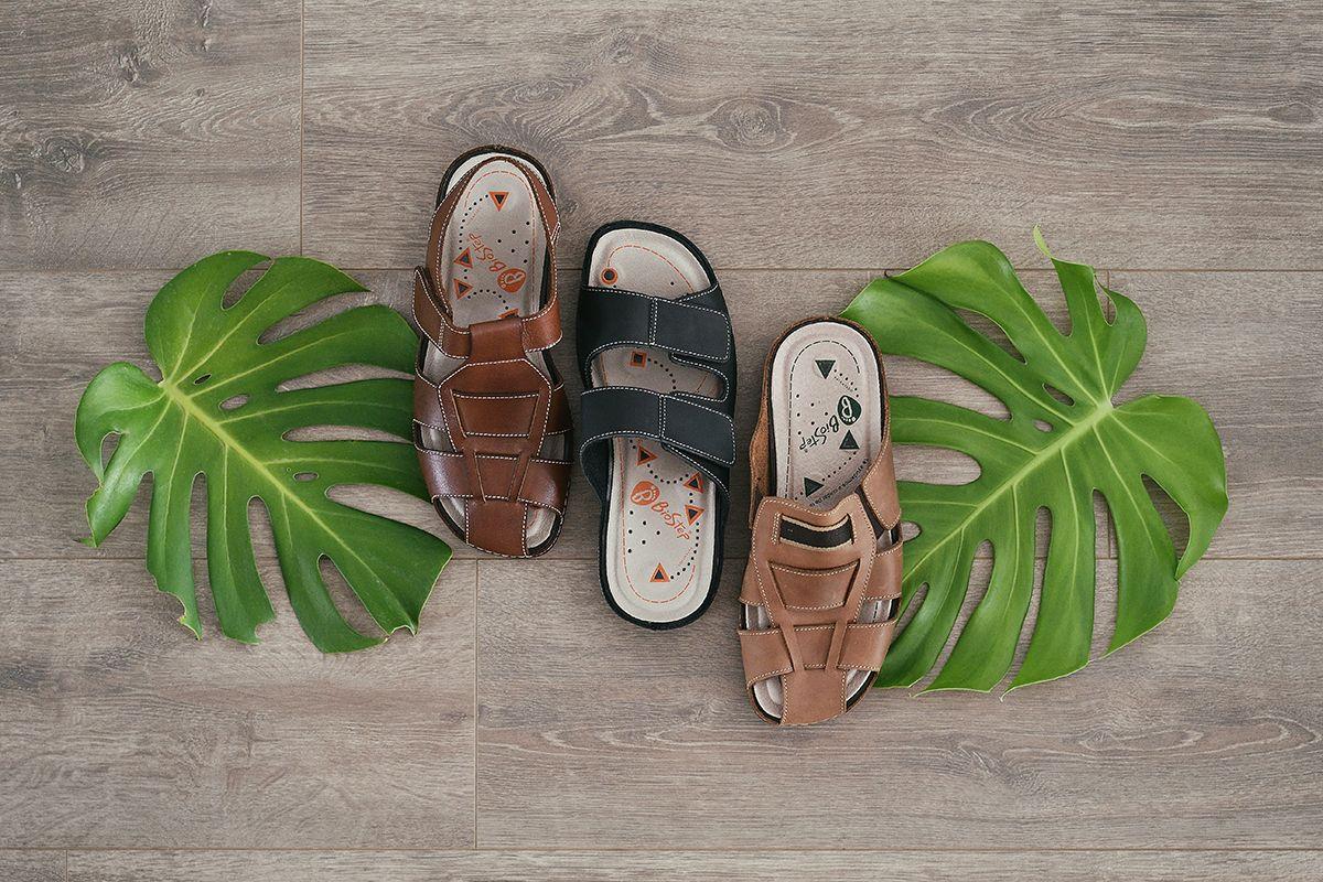 calzado-hombre-biostep-det5