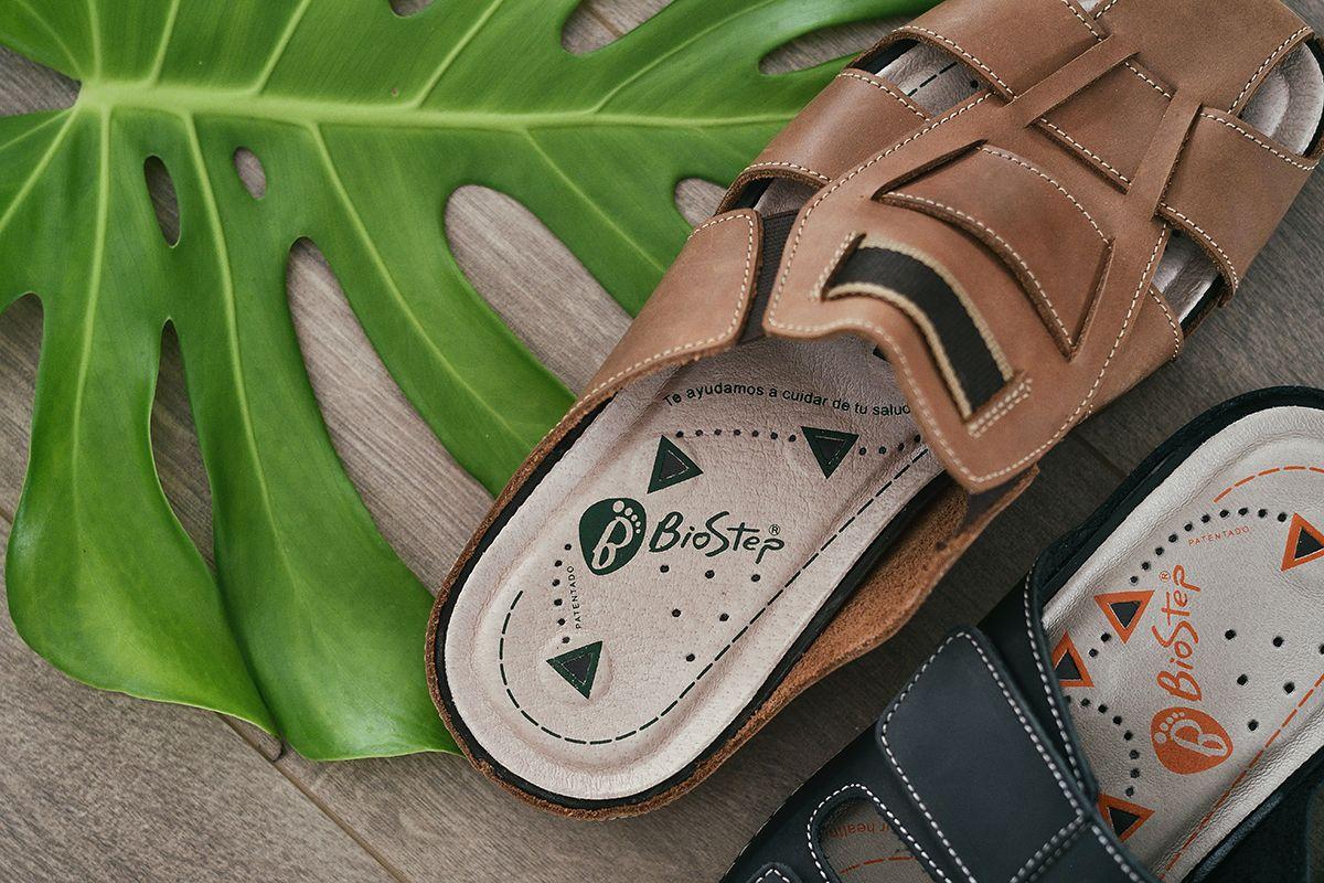 calzado-hombre-biostep-det6