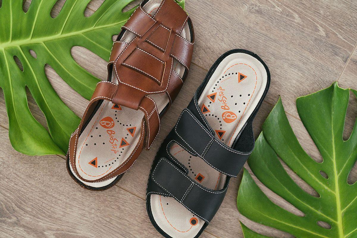 calzado-hombre-biostep-det7
