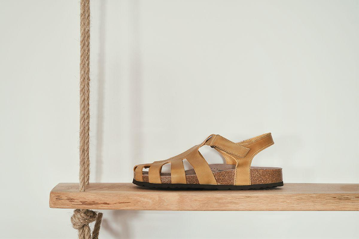 calzado-hombre-biostep-det8