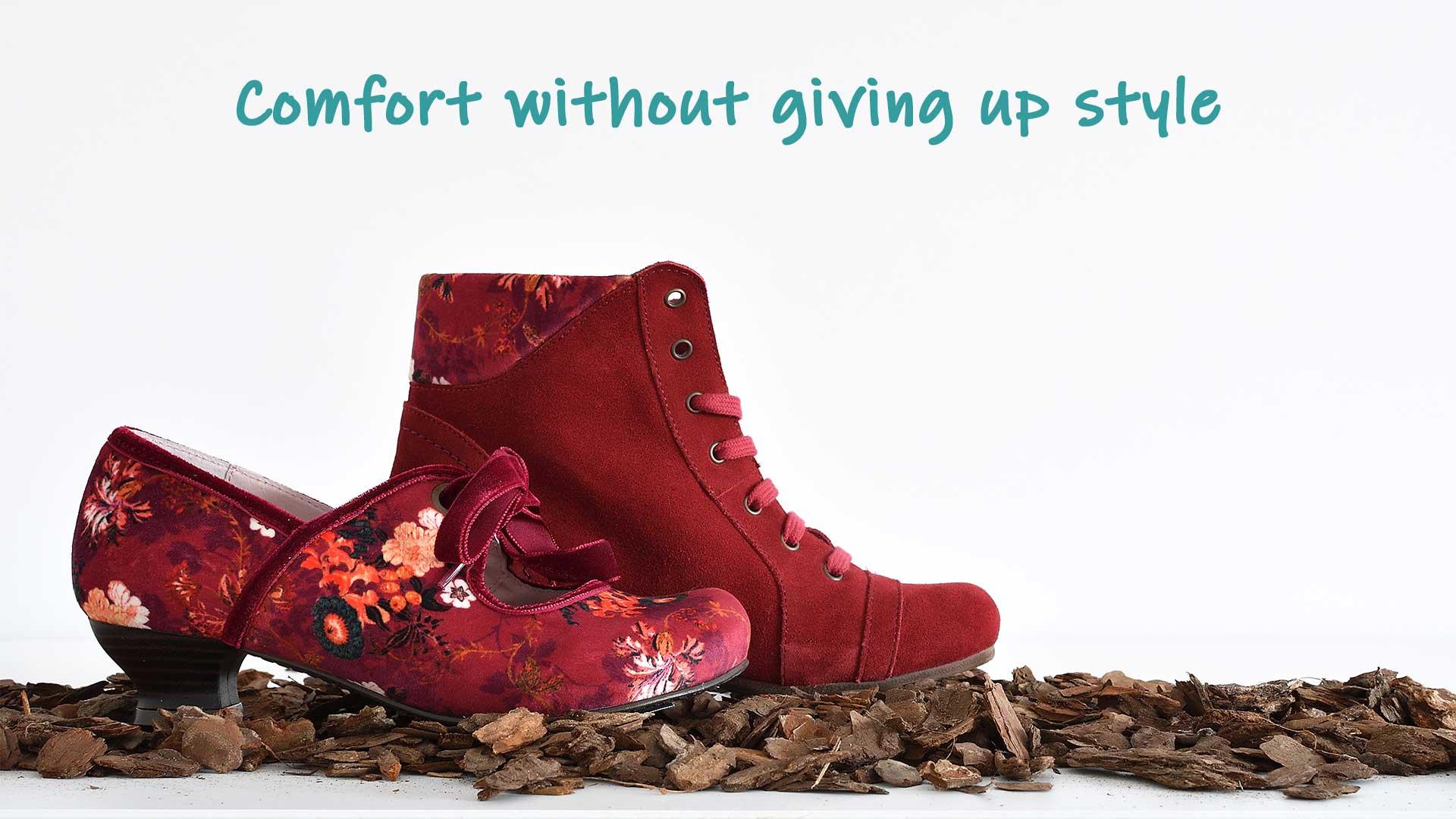 BIO-sliderweb-zapatos
